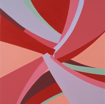 Paintings: 2000-2010 oil on linen