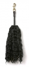 Jennie Nichols Hair Human Hair, Thread, Dog Leash