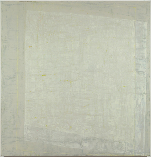 JESSICA DICKINSON paintings Oil on limestone polymer on panel