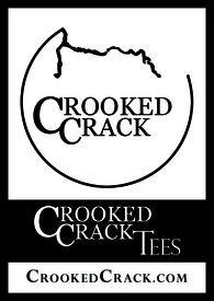 CROOKED CRACK