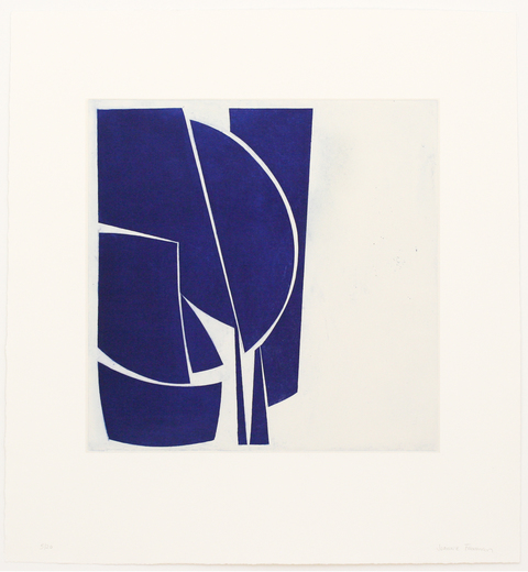 PRINTS Covers_1_ultramarine