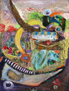 Carousel artwork image 1042