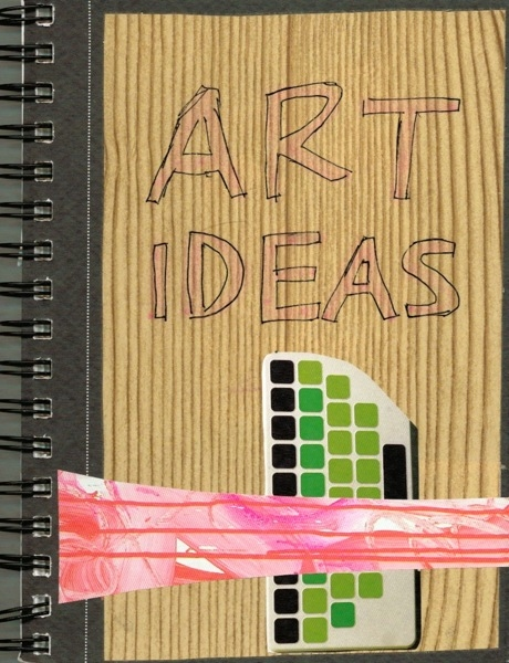 Ideas Art Ideas