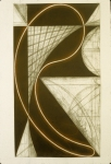 John Newman  Prints Etching