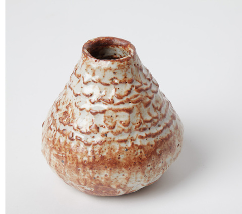KATY KRANTZ Sculpture  ceramic stoneware