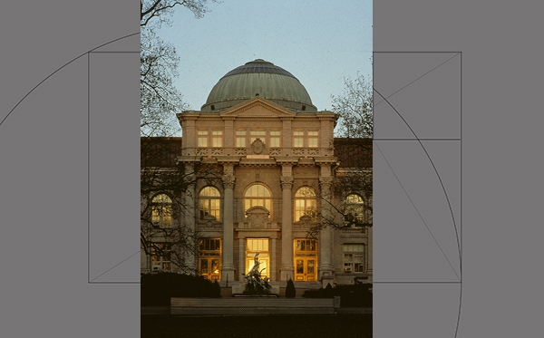 KENNETH HEWES BARRICKLO, architect, p.c. The New York Botanical Garden Library Building, Bronx, New York