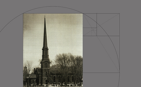 "KENNETH HEWES BARRICKLO, architect, p.c. The ""Old Dutch"" Reformed Church, Kingston, New York"