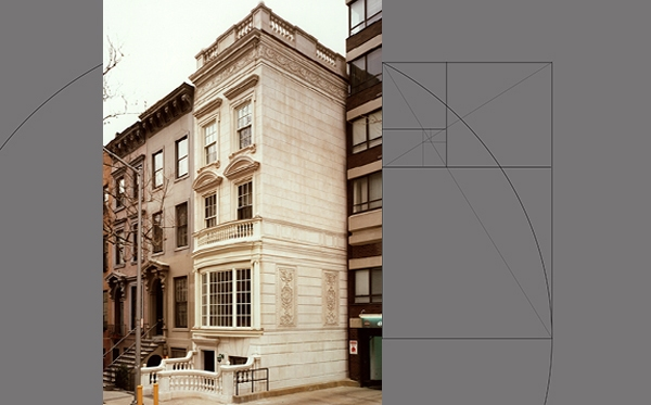 KENNETH HEWES BARRICKLO, architect, p.c. The Mindel Residence, New York,  New York