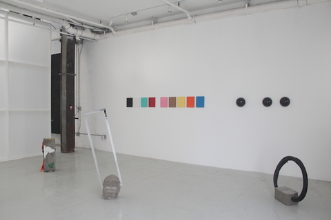 Key Projects Art Space Synthetic Synthesis