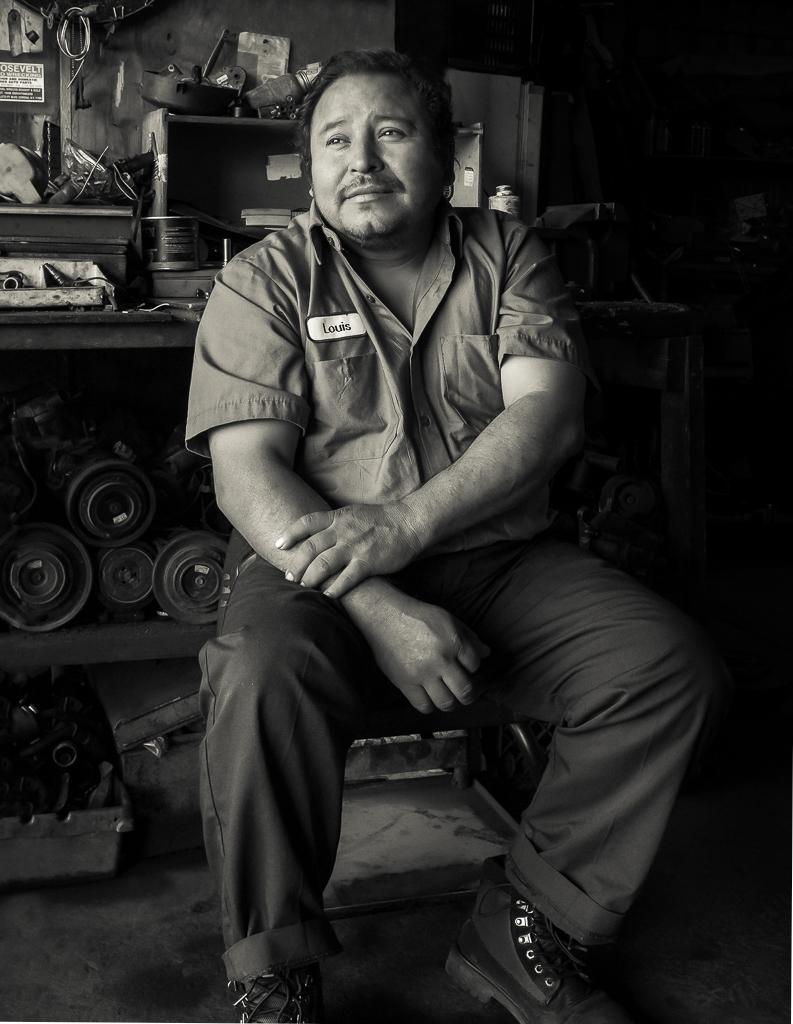 l a photo curator international photography awards u0027where