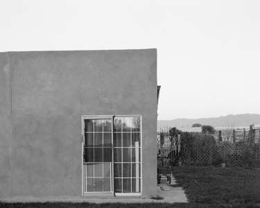 L.A. Photo Curator: International Photography Awards - 'Where Photography & Philanthropy Meet' EXHIBITION #3