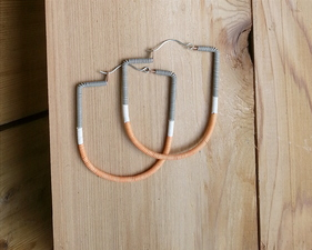 Shop Sterling Silver, Copper