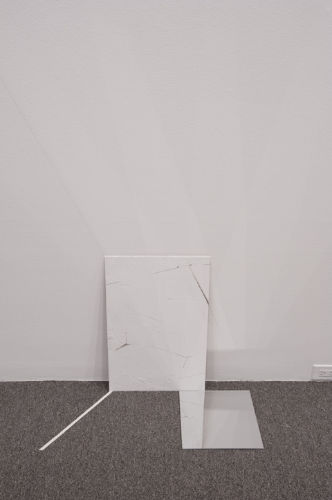 Leah Cooper Gallery 4, Part A_Iterated