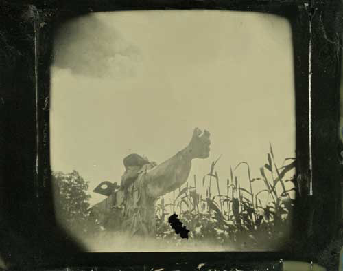 just tintypes holga 2