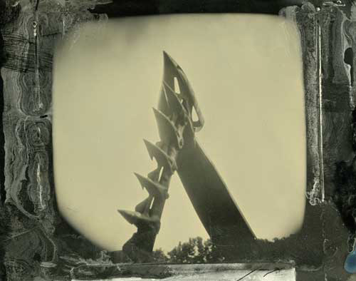 just tintypes holga 6