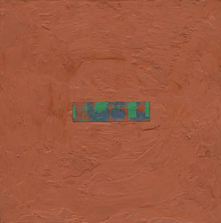 window WALL copper6