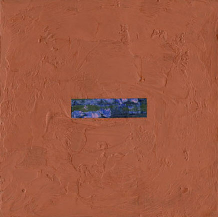 window WALL copper8