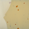 spots oil on canvas