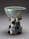 Beato Button Goblet