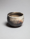 Lisa G Westheimer Ceramics & Glass    LisaGWCeramicsnGlass.Etsy.com Chawan, cups and bowls Saggar fired burnished stoneware