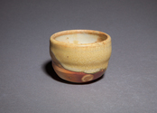 Lisa G Westheimer Ceramics & Glass    LisaGWCeramicsnGlass.Etsy.com Chawan, cups and bowls Wood fired wheel thrown stoneware