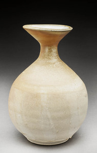 Lori Rollason Ceramics Wood Fired Work  Wood Fired Porcelaneous Stoneware, glazed interior