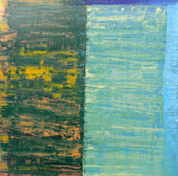 Paintings PAiNT 1