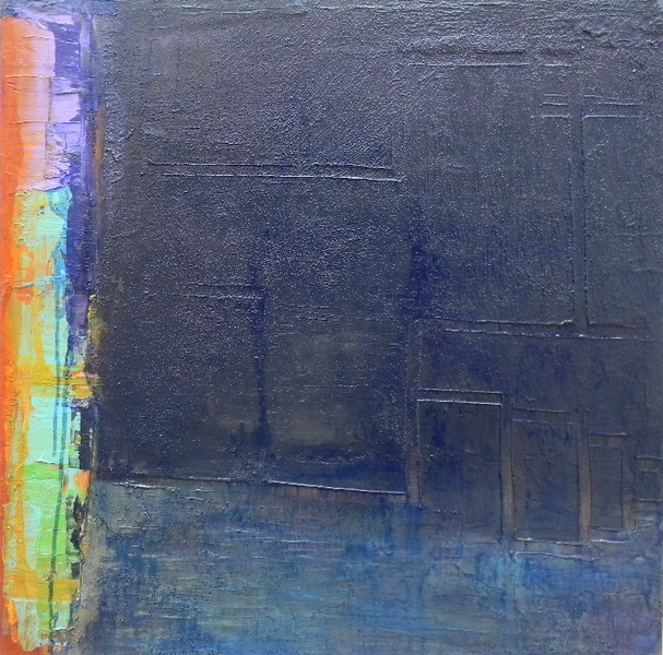 Paintings PAiNT 6