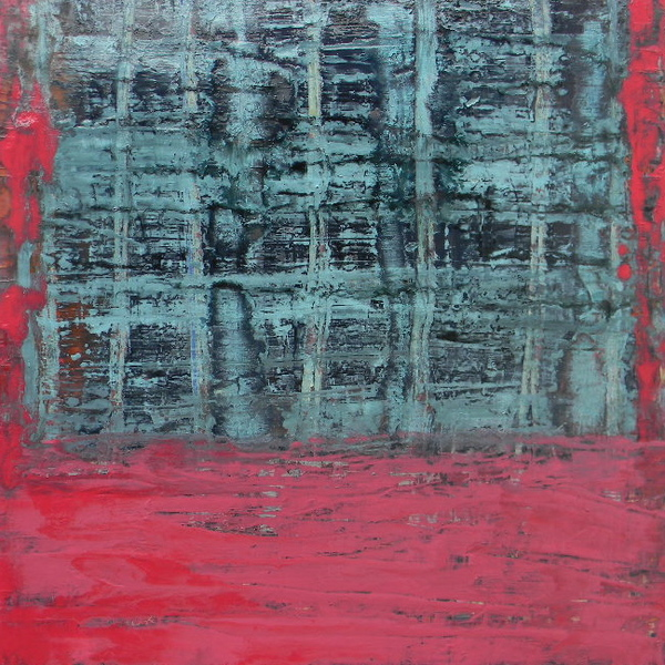 Paintings PAiNT 7