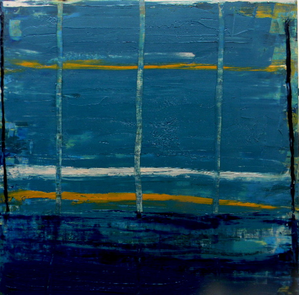 Paintings PAiNT 10