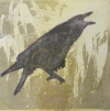 Monotype Crows Monotype