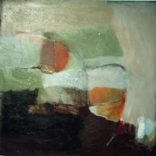 madeline denaro Paintings 2003-2006 oil