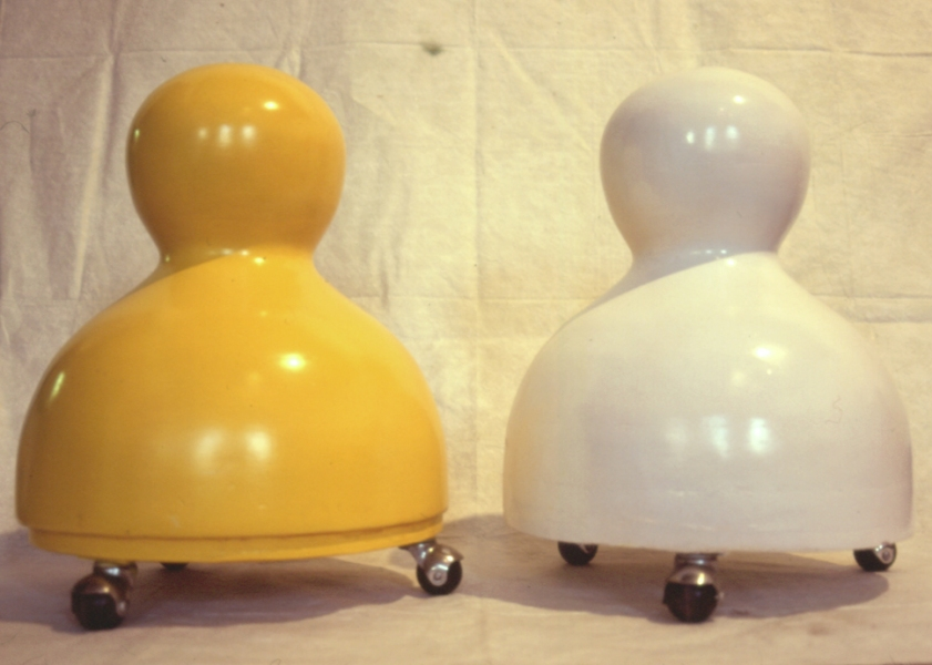 1997-2006 Game Objects (buttplugs)