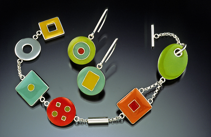 Art Jewelry Quilters Envy