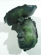 Mark Anderson Sculpture Gallery 1 Bronze