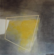 Marsha Goldberg Paintings 1994-2000 oil on canvas