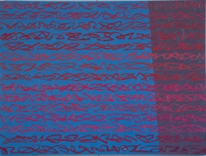 Marsha Goldberg Paintings 2007-2011 oil on linen