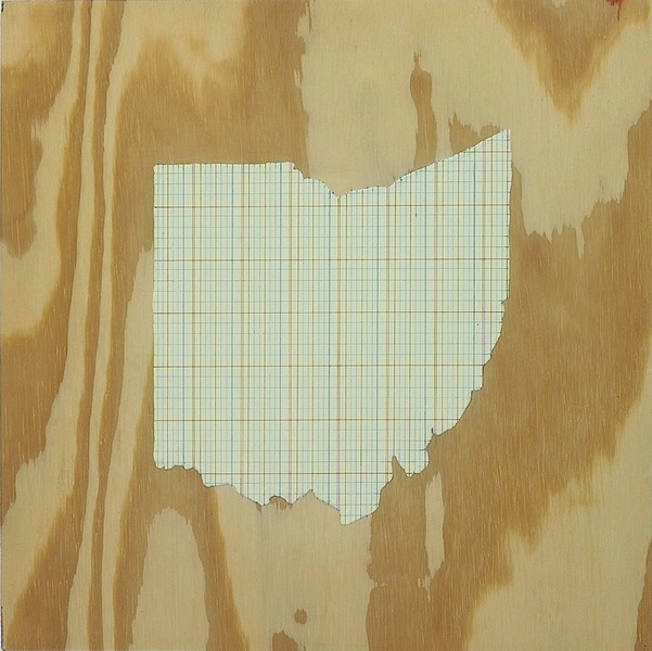 GRIDS AND LEDGERS Swing State