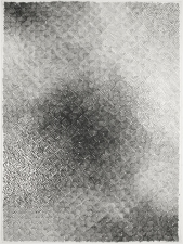 martin kline Drawings graphite on paper
