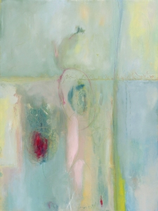 Mary Scurlock Paintings 2011-12 oil on pqn3l