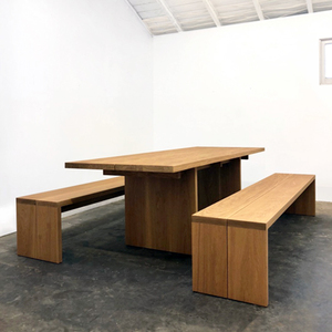 Matin  Furniture Made to order in a variety of hardwoods
