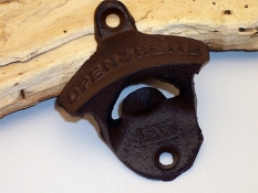 MAXWELL'S 9.13.34 Cast Iron Hooks, Hardware & Brass 4 avail.