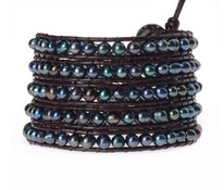MAXWELL'S 9.13.34 Bracelets 1 avail.