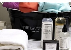MAXWELL'S 9.13.34 Laundry Products
