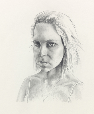 MIA BERG - View All Drawings -
