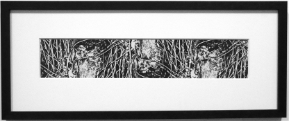 Nancy McTague-Stock Photographic Works Digital Black and White Photograph