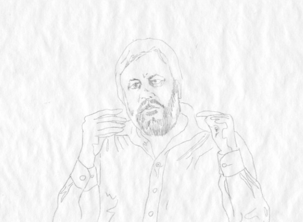 Video  Zizek
