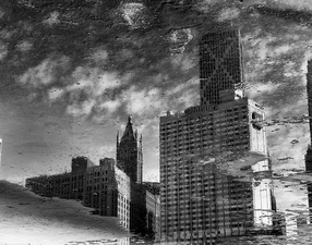 Perspective Group and Photography Gallery Steve Geer archival inkjet print