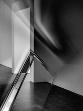 "Perspective Group and Photography Gallery March Featured Artists:  LENS 2017 Archival Pigment Print, 20"" x 15"""