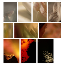 "Perspective Group and Photography Gallery Featured in August:  #metoo:    a photographic exhibition exploring sexual harassment 32"" x 34"" Archival Pigment Print, 2005-2010, $1000"
